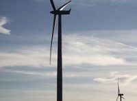Building the Future with Renewable Energy
