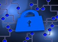 Security Breaches – Mobile and Computers Alike