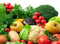 Go Healthy, Go Vegan