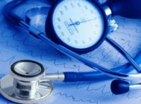 eHealth – Evolution of Health Over the Internet
