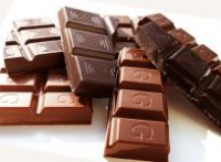 World Chocolate Day – Sinfully Pure Happiness