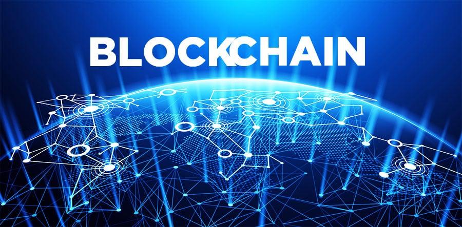 Blockchain - The Digital Way Of Recording Everyday Transactions