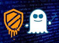 Meltdown & Spectre - The bugs that have got tech world on edge