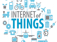 """An Insight into """"Internet of Things"""""""