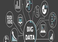 BIG DATA - An Introduction
