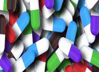 Myth Busting - Weight-Loss Pills