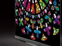OLED Display on the Rise