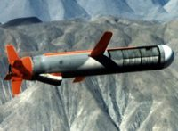 The Tomahawk - America's Go To Missile