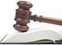 Indian Legal Services Market