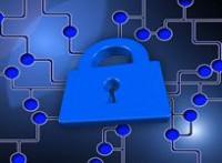 Cyber Security Market in 2011 Was Worth $63.7 Billion