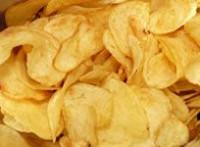 Potato Chips Market
