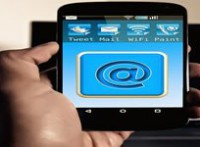 How Can You Make Email Marketing More Effective??