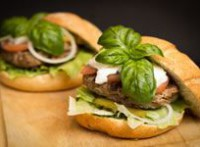 The Global Fast Food Market to be Valued at $331,840 Million by 2016