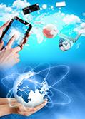 Pharma Innovation Tech Congress 2021 - AI, IoT, Blockchain, Big Data & Digitalisation for Pharma
